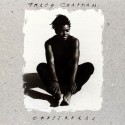 Tracy Chapman - Crossroads - CD