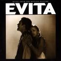 Madonna - Evita - Highlights - CD