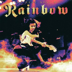 Rainbow - Very Best Of - CD