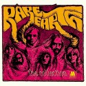 Rare Earth - The Collection - CD