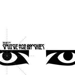Siouxsie & The Banshees - The Best Of - CD