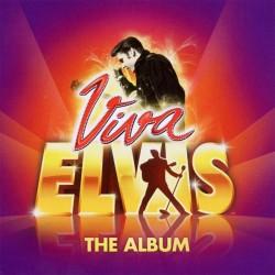 Elvis Presley - Viva Elvis - CD