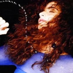 Gloria Estefan - Into The Light - CD