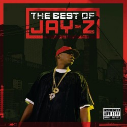 Jay-Z - The Best Of - CD