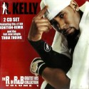 R. Kelly - R In R&B Greatest Hits - 2CD