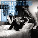 Pretenders - Loose Screw - CD