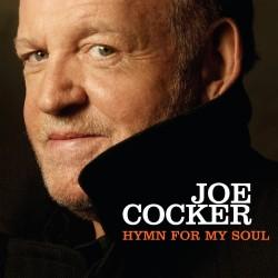 Joe Cocker - Hymn For My Soul - CD