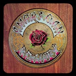 Grateful Dead - American Beauty - CD Digipack