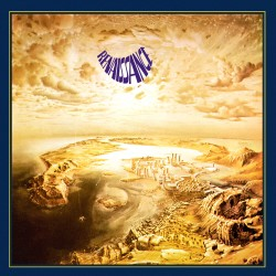 Renaissance - Renaissance - CD