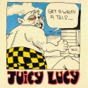 Juicy Lucy - Get A Whiff A This - CD