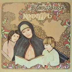 Renaissance - Novella - CD