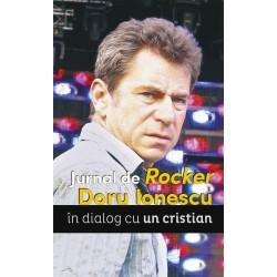 Jurnal de Rocker - Doru Ionescu in dialog cu un cristian