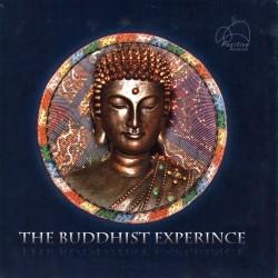 Zekha - Buddhist Experience - CD