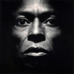 Miles Davis - Tutu - CD
