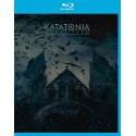Katatonia - Sanctitude - Blu-ray