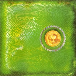 Alice Cooper - Billion Dollar Babies - CD