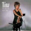 Tina Turner - Private Dancer - CD