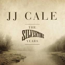 J.J. Cale - Silvertone Years - CD