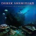 Derek Sherinian - Oceana - Vinyl LP