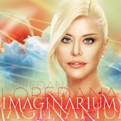 Loredana - Imaginarium - CD Digipack