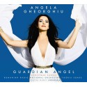 Angela Gheorghiu - Guardian Angel - Christmas Carols - CD Digipack