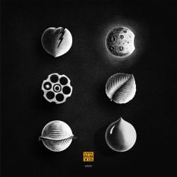 Vita De Vie - Sase (+) - CD Digipack