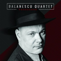 Balanescu Quartet - Possessed - CD