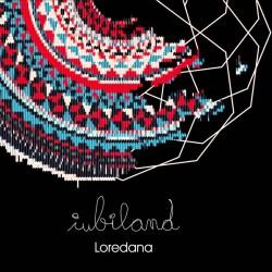 Loredana - Iubiland - CD Digipack
