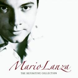 Mario Lanza - Definitive Collection - 2CD