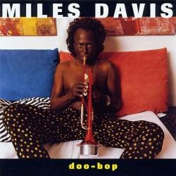 Miles Davis - Doo-Bop - CD Digipack