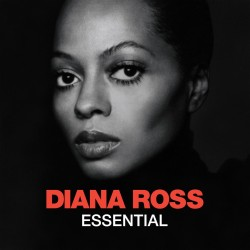 Diana Ross - Essential Diana Ross - CD