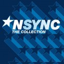 N'SYNC - The Collection - CD