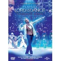 Michael Flatley - Lord of the Dance - Dangerous Games - DVD