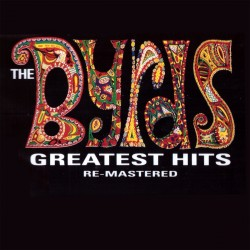 Byrds - Greatest Hits - CD
