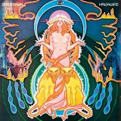 Hawkwind - Space Ritual - 2CD