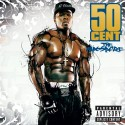 50 Cent - The Massacre - CD