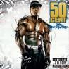50 Cent - The Massacre - CD