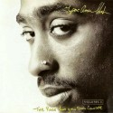 2Pac - Rose That Grew From Concrete Volume 1 - CD