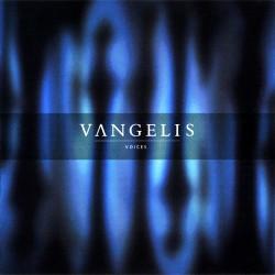 Vangelis - Voices - CD