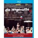 Giacomo Meyerbeer - Die Hugenotten - Blu-ray