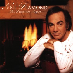 Neil Diamond - Christmas Album - CD