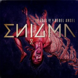 Enigma - The Fall Of A Rebel Angel - Deluxe 2CD