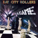 Bay City Rollers - It's A Game - CD