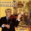 Corneliu Niculescu - Cantece lautaresti de altadata - CD