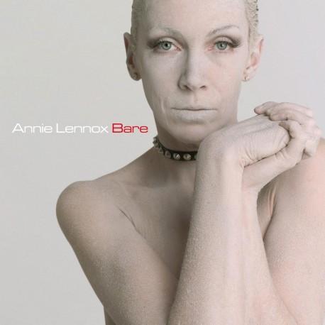 Annie Lennox - Bare - CD