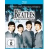 Beatles - A Magical History Tour - Blu-ray