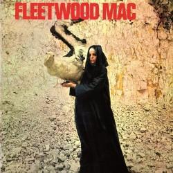 Fleetwood Mac - Pious Bird Of Good Omen - CD