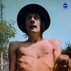 Fleetwood Mac - Mr. Wonderful - CD