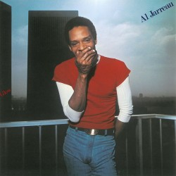Al Jarreau - Glow - CD