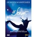 Les Ballets de Monte-Carlo - Le Songe - DVD